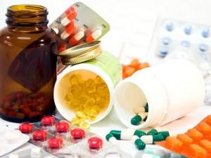 Ministerul Sănătăţii: Peste un milion de lei, alocaţi în buget pentru medicamente oncologice. Vom propune suplimentarea (Imagine: Shutterstock)