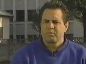 John Upton, un realizator de filme documentare despre drama orfanilor din România, a fost împuşcat mortal în California