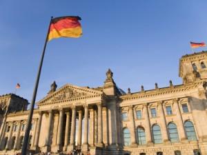 Oficial german: Între 100.000 şi 180.000 de români şi bulgari ar putea ajunge în Germania din 2014 (Imagine: Hepta)