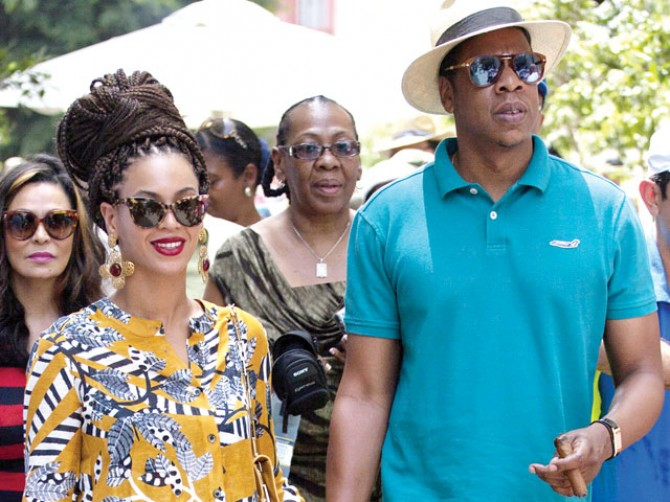 beyonce-and-jay-z-under-scrutiny-for-cuba-visit-1365357263-5257