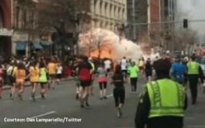 boston-explosion_9Hnb5