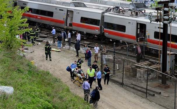 connecticut_train_t607