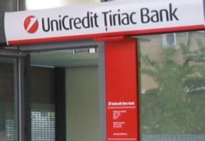 1108261616_unicredit_tiriac_bank