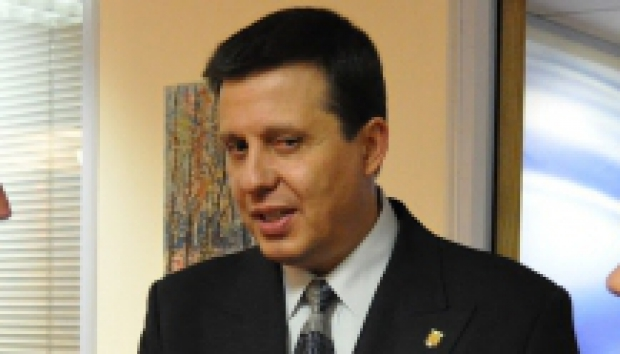 Iulian Buga, nominalizat ambasador la Washington, avizat pozitiv de comisiile parlamentare Foto: RTV.net