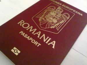Romanian-Passport_teaser