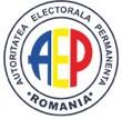 Autoritatea Electorală Permanentă
