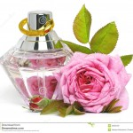 http://www.dreamstime.com/stock-photo-rose-perfume-image23322760