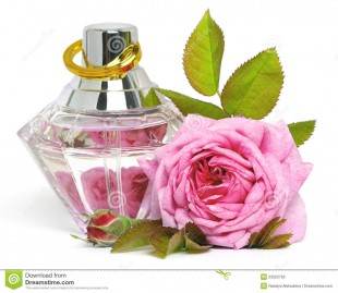 http://www.dreamstime.com/stock-photo-rose-perfume-image23322760