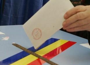 cca-38-de-mii-de-buletine-de-vot-pentru-cetatenii-romani-din-r--moldova-1354888383