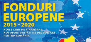 fonduri-europene-685x320